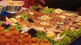 food-1082526_1280