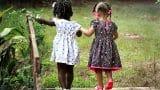 girls-462072_1280