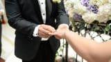 wedding-2436849_1280